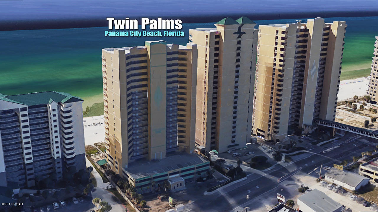 Twin Palm Guests Receive %25 OFF