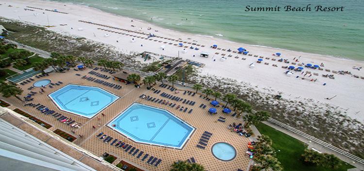 Seaside Florida Map.Adventures At Sea In Panama City Beach Florida
