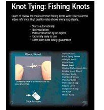 The Best Resources for Fishing Knots - Adventures at Sea