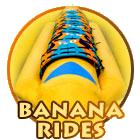 Banana-Boat-Rides-Logo