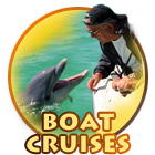 Boat Tours in Panama City Beach