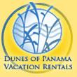 Dunes of Panama
