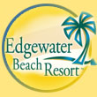Edgewater Beach Resort