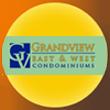 Grandview East