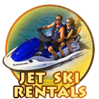 Jet-Ski-Rentals-Logo