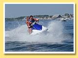 Jet Ski Rentals Pictures