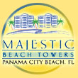 Majestic Beach Towers