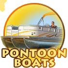 Pontoon-Boat-Rentals-Logo