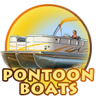 Pontoon Boat Rentals in Panama City Beach