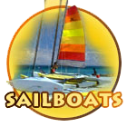 Sailboat-Rentals-Logo
