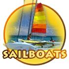 Sailboat-Rentals-Logo