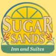 Sugar Sands