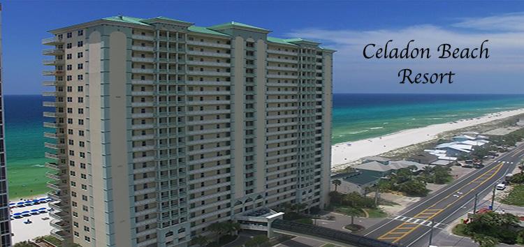 Celadon Beach Resort Guests Receive %25 OFF