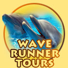 Waverunner Tours Logo