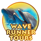 Waverunner-Tours-Logo