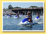 Waverunner Tours Pictures