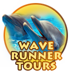 Waverunner Tours in Panama City Beach