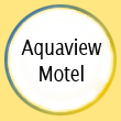 Aquaview Motel