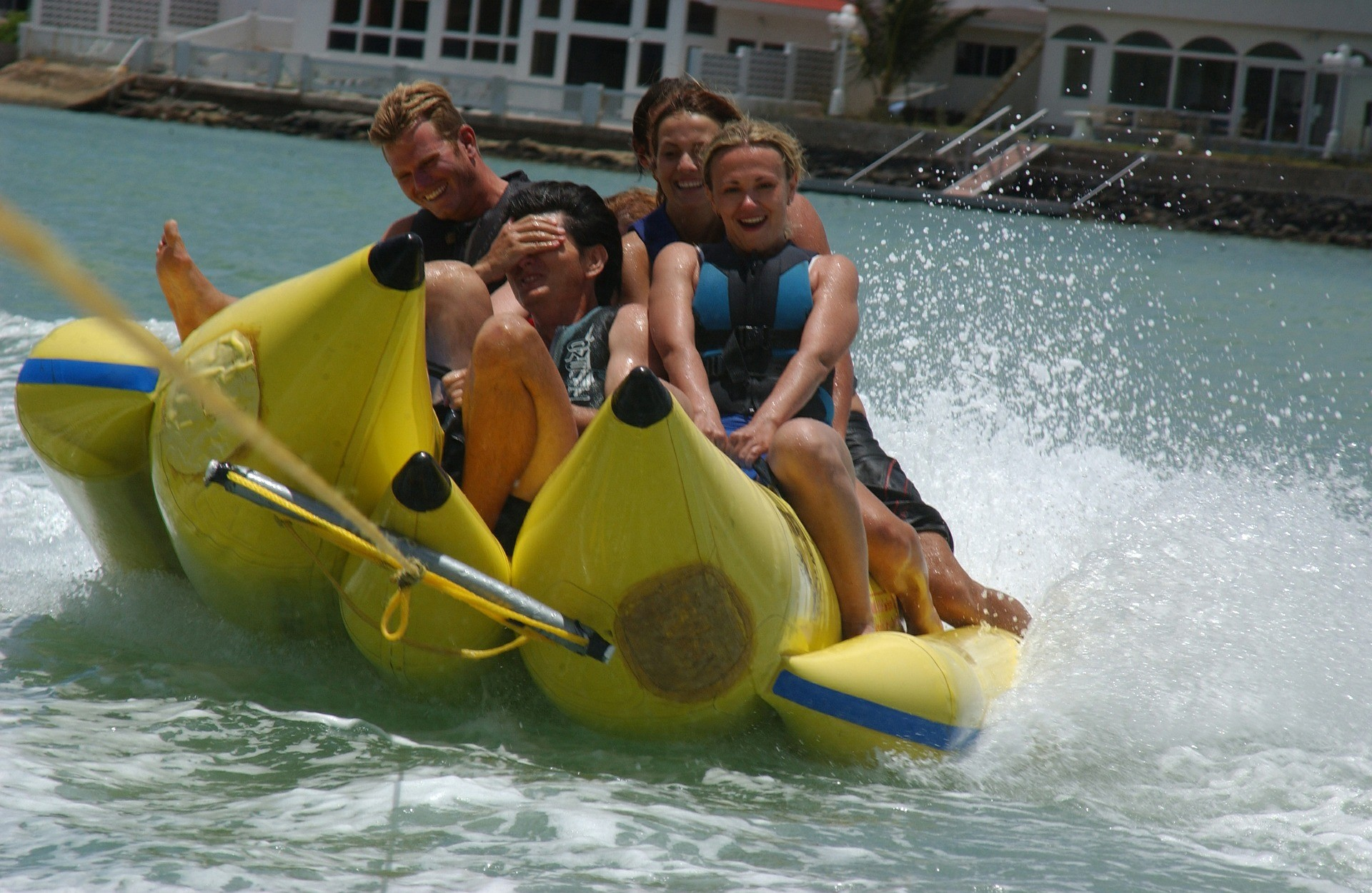photo_banana-boat-ride.jpg