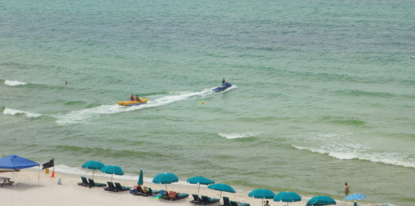 photo_banana-boat-rides-in-panama-city-beach-florida-21-584x290.jpg