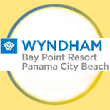Bay Point Wyndham Resort