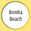Bonita Beach Condominiums