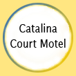 Catalina Court Motel