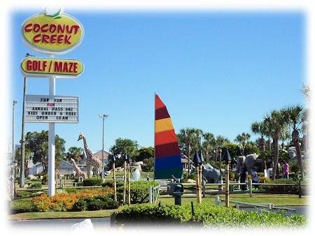 coconut-creek-family-fun-park