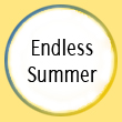 Endless Summer Condominiums