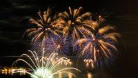 fireworks-393217_1920