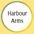 Harbour Arms Condominiums