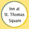 Inn at St. Thomas Square