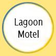 Lagoon Motel