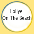 Lollye On The Beach