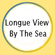 Longue View By The Sea