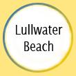 Lullwater Beach