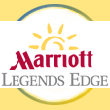 Marriot Legends Edge at Bay Point