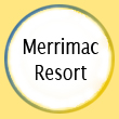 Merrimac Resort
