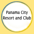 Panama City Resort and Club