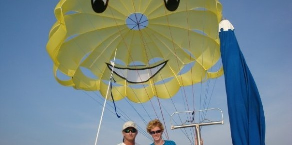 photo_parasail2-584x290.jpg