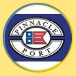 Pinnacle Port