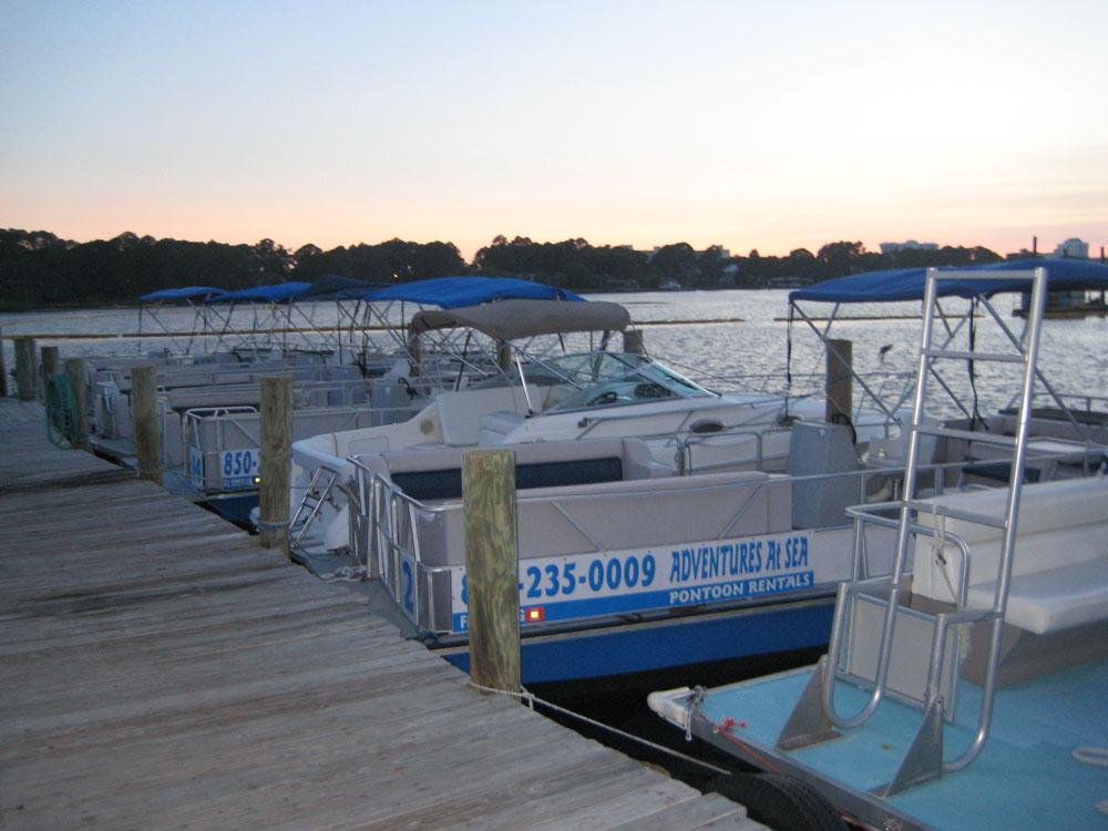 Key West Fl Boat Rentals, Key West Fl Boat for Hire, Key West Fl
