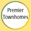 Premier Townhomes