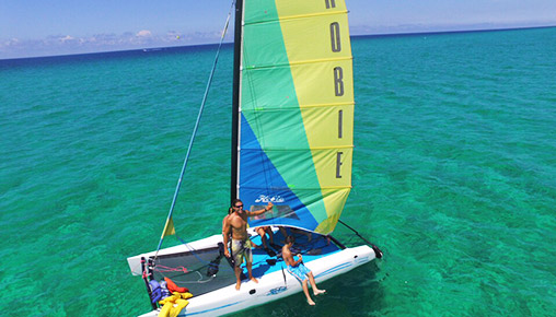 photo_sailboats-01.jpg