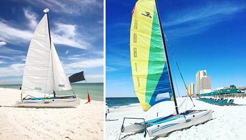 photo_sailboats-combo.jpg