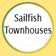 Sailfish Townhouses