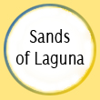 Sands of Laguna