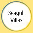 Seagull Villas