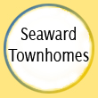 Seaward Townhomes