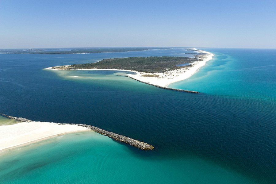 Parasailing In Panama City Beach Coupons
